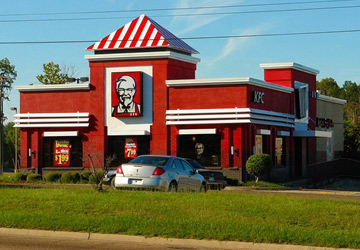 the ben-moshe brothers of marcus millichap commercial real estate single tenant investment nnn cap rates kfc 15-year net lease jackson mississippi