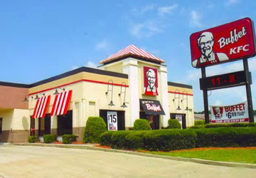 the ben-moshe brothers of marcus millichap triple net nnn single tenant nnn investment cap rates kfc 15-year natchez net lease natchez mississippi