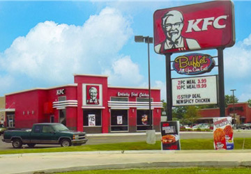 the ben-moshe brothers of marcus millichap triple net nnn single tenant nnn investment cap rates kfc 15-yearnet lease richland mississippi
