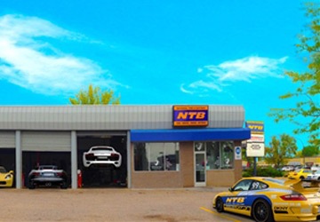 the ben-moshe brothers of marcus millichap triple net nnn single tenant nnn investment cap rates national tire & battery (ntb) net leased bloomington minnesota