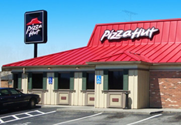 the ben-moshe brothers of marcus millichap triple net nnn single tenant nnn investment cap rates pizza hut absolute net net leased rice lake wisconsin