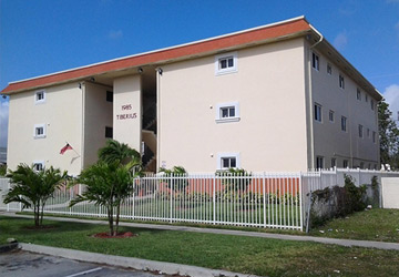 the ben-moshe brothers of marcus millichap triple net nnn single tenant nnn investment cap rates tiberius apartments multifamily north miami beach florida