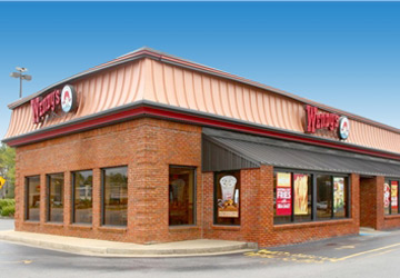 the ben-moshe brothers of marcus millichap triple net nnn single tenant nnn investment cap rates wendy's 20-year hwy 280 birmingham alabama
