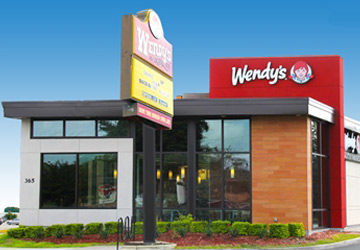 the ben-moshe brothers of marcus millichap triple net nnn single tenant nnn investment cap rates wendy's 20-year lease restaurant montgomery alabama