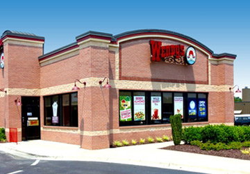 the ben-moshe brothers of marcus millichap triple net nnn single tenant nnn investment cap rates wendy's absolute-net greensboro north carolina