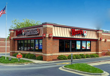 the ben-moshe brothers of marcus millichap triple net nnn single tenant nnn investment cap rates wendy's absolute-net high point north carolina