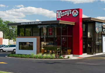 the ben-moshe brothers of marcus millichap triple net nnn single tenant nnn investment cap rates wendy's corporate ground lease winter park florida