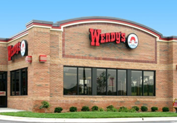the ben-moshe brothers of marcus millichap triple net nnn single tenant nnn investment cap rates wendy's net leased restaurant greensboro north carolina
